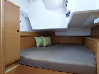 Jeanneau Sun Odyssey 519 � vendre - Photo 8