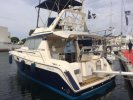 achat  Gib Sea Jamaica 38 Fly TECHNIC MARINE