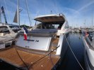 Absolute Absolute 64 STY � vendre - Photo 2