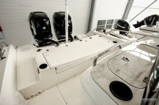 Boston Whaler Boston Whaler 270 Dauntless à vendre - Photo 3