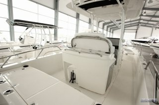 Boston Whaler Boston Whaler 270 Dauntless à vendre - Photo 4