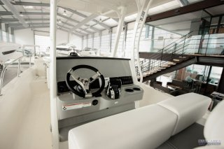 Boston Whaler Boston Whaler 270 Dauntless à vendre - Photo 6