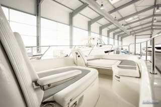 Boston Whaler Boston Whaler 270 Dauntless à vendre - Photo 9