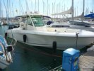 achat bateau Boston Whaler Boston Whaler 350 Outrage BARCARES YACHTING