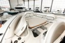 Boston Whaler Boston Whaler 420 Outrage � vendre - Photo 16