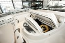 Boston Whaler Boston Whaler 420 Outrage � vendre - Photo 17