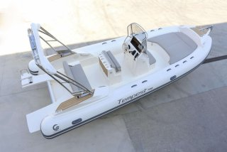 achat    BARCARES YACHTING