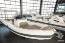 achat bateau Capelli Tempest 800 Open BARCARES YACHTING