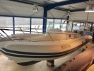 achat bateau Capelli Tempest 900 WA BARCARES YACHTING
