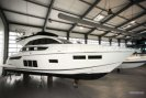 Fairline Squadron 48 à vendre - Photo 1