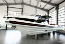 achat bateau Sacs Strider 13 BARCARES YACHTING