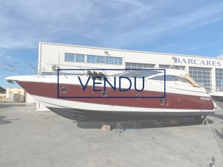 achat bateau   BARCARES YACHTING
