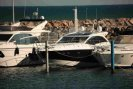 achat bateau Absolute Absolute 52 Sty MARINE CENTER