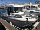 Beneteau Barracuda 7 � vendre - Photo 4