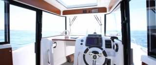 Beneteau Barracuda 7 � vendre - Photo 9