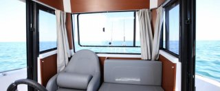 Beneteau Barracuda 7 � vendre - Photo 13
