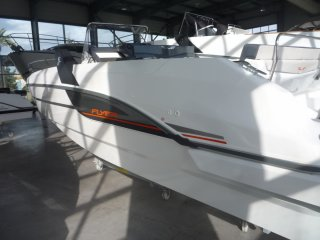 achat bateau Beneteau Flyer 7.7 SPACEdeck MARINE CENTER
