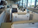 Pacific Craft Pacific Craft 670 Open à vendre - Photo 10