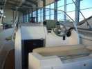 Pacific Craft Pacific Craft 670 Open à vendre - Photo 16