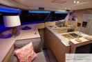 Fountaine Pajot Ipanema 58 à vendre - Photo 13