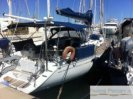 Jeanneau Sun Odyssey 52.2 � vendre - Photo 1