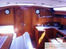 Jeanneau Sun Odyssey 52.2 � vendre - Photo 3