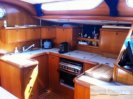 Jeanneau Sun Odyssey 52.2 � vendre - Photo 4