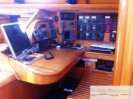 Jeanneau Sun Odyssey 52.2 � vendre - Photo 5