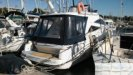 achat bateau Sealine Sealine F 34 RIVIERA PLAISANCE