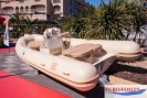Solemar S 500 � vendre - Photo 3