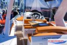 Solemar S 500 � vendre - Photo 7