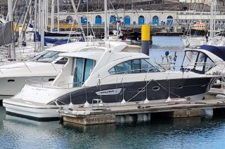 Beneteau Flyer 12 used for sale