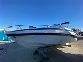 Crownline 220 CCR used for sale