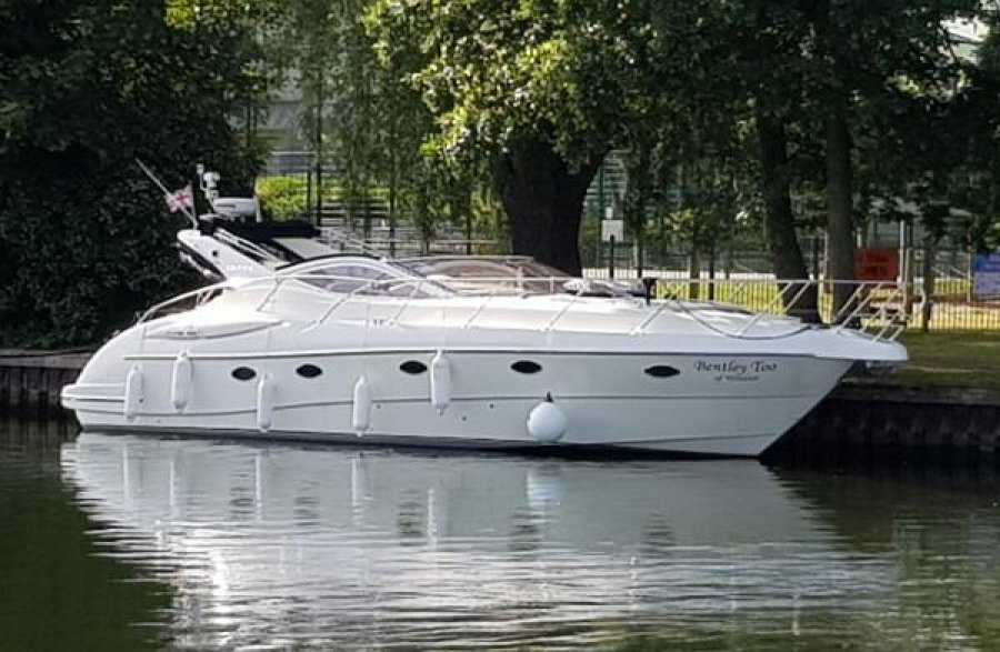 Gobbi 425 SC for sale by