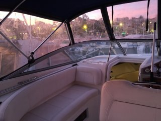 Bayliner Bayliner 245 SB à vendre - Photo 4
