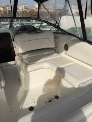Bayliner Bayliner 245 SB à vendre - Photo 5