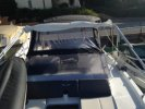 Beneteau Flyer 8.8 SUNdeck à vendre - Photo 4