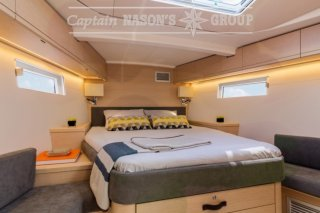 Jeanneau Jeanneau 51 � vendre - Photo 5