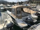achat bateau Jeanneau Merry Fisher 695 CAPTAIN NASON`S GROUP