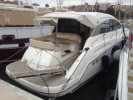 Jeanneau Prestige 42 S à vendre - Photo 1