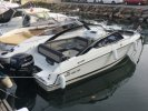 bateau Parker 690 bow rider occasion