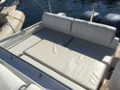 White Shark White Shark 268 � vendre - Photo 4