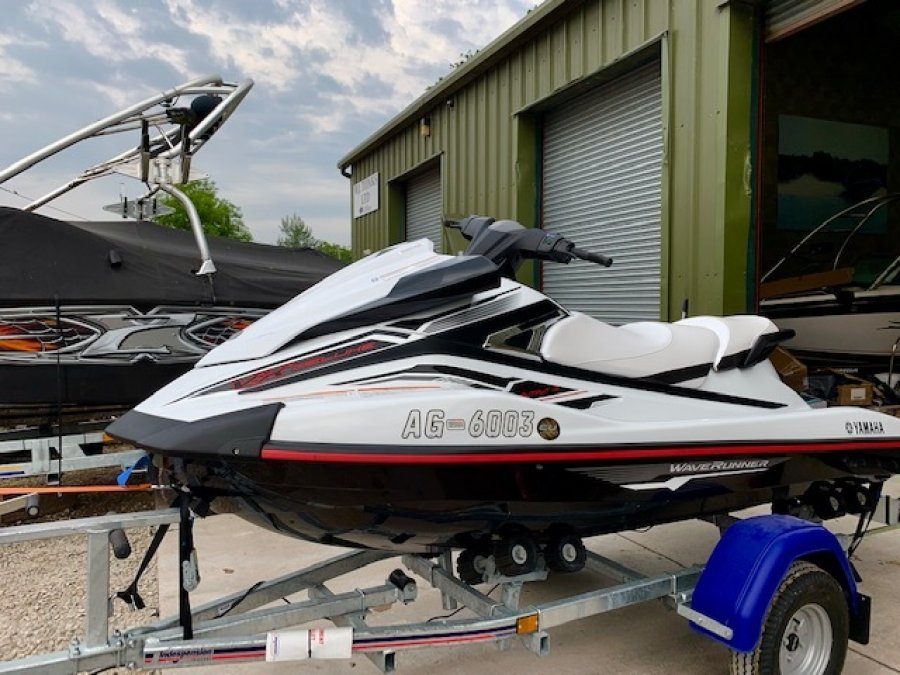 AXIS BOATS UK à Crewe (Cheshire West and Chester, United