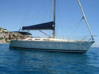 achat voilier   B&B YACHTING