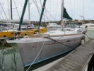 Allures Yachting Allures 44 � vendre - Photo 2