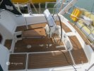 Allures Yachting Allures 44 � vendre - Photo 4