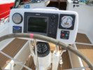 Allures Yachting Allures 44 � vendre - Photo 5