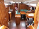 Allures Yachting Allures 44 � vendre - Photo 6