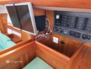 Allures Yachting Allures 44 � vendre - Photo 8