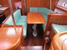 Allures Yachting Allures 44 � vendre - Photo 13